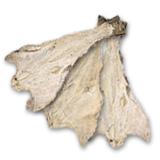 bacalhau-e-peixes-salgados