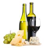 bebidas-e-queijos